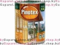 Пропитка Pinotex Ultra 1л